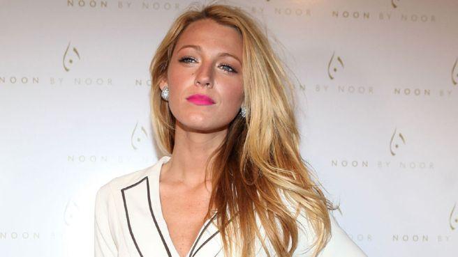 York-Mercedes-Benz-Fashion-Week_TINIMA20120223_0097_3