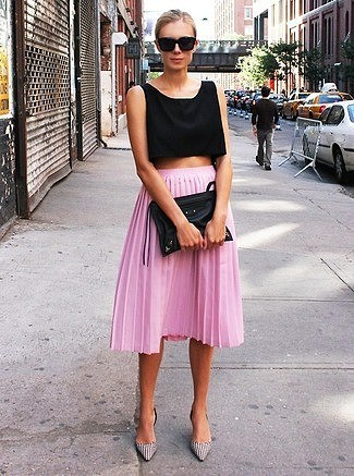 cropped-top-and-midi-skirt-and-clutch-and-pumps-and-sunglasses-large-2739